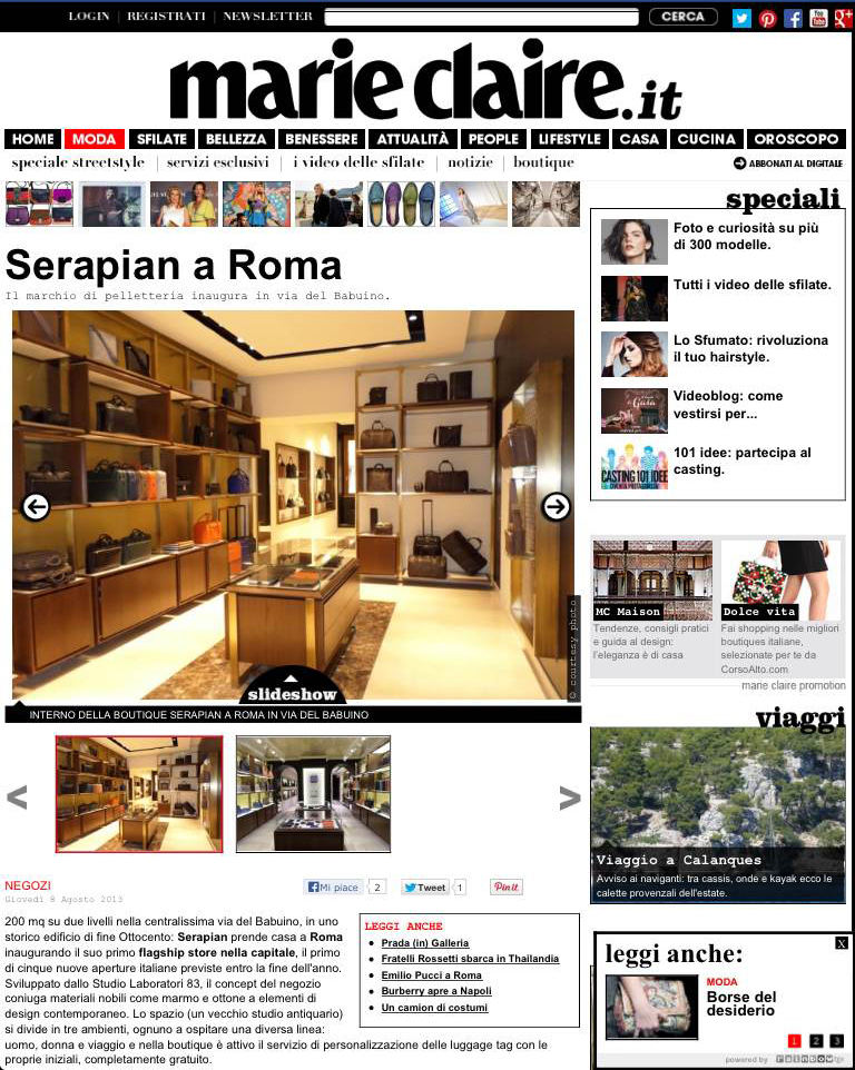 09_08_2013_MARIECLAIRE.IT_Serapian Rome