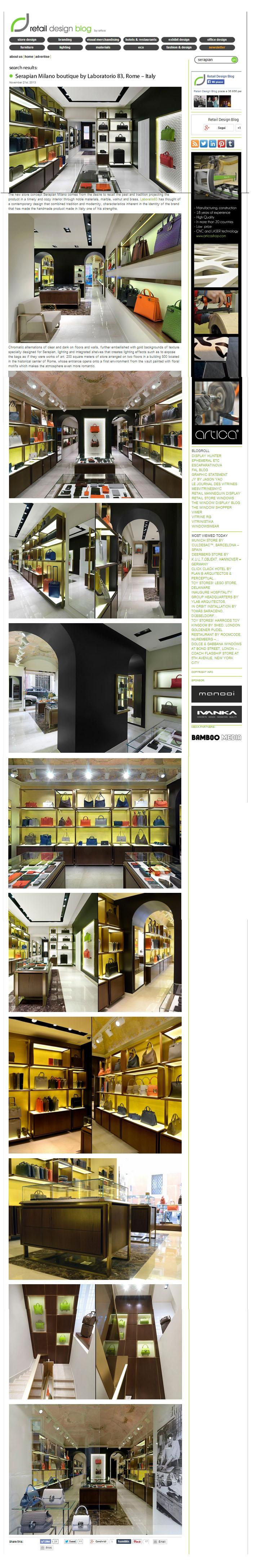 retaildesignblog_laboratorio83_Serapian Roma